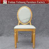 Yc-D22-10 продают стулы оптом трактира рамки золота мебели для сбывания