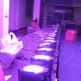 Watt RGBW Stadium DJ-LED 200W PFEILER-NENNWERT Licht