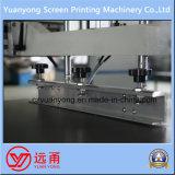 판매를 위한 기계를 인쇄하는 고속 PCB 실크 스크린