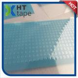 Cinta da alta temperatura del poliester para los productos electrónicos