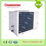 Refrigerador de água de refrigeração ar do agregado familiar