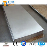 Fabriek direct 316L de Naadloze Pijp van Roestvrij staal 1.4404 316