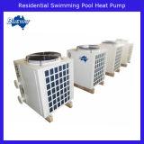 수영풀 열 펌프 히이터 (OBM)를 급수하는 주거 공기