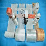 Tela de fibra de vidrio para perfusión