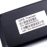Mikro-GPS-Verfolger OnlineaufspürenGPS Gleichlauf-System (TK115)