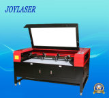 De Scherpe Machine van de Laser van Co2 met de Buis van de Laser van het Glas
