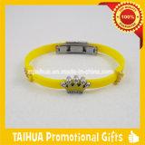 Bracelet d'accessoires de bijou de décoration