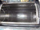 Maschine der Wäscherei-50kg/industrielle Waschmaschine/Semi-Automacit Type/Sx-50