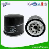 Filtro de petróleo de las piezas de automóvil para el coche japonés 8-94114585-0