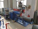 De Faciliteiten van de Productie van de Gasfles van LPG