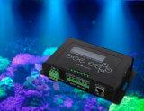 DMX Vorlagencontroller 40modes Hl-Spi100