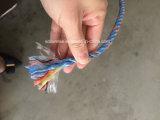 [بّ] حبل نيلون حبل يبرم حبل بوليستر حبل