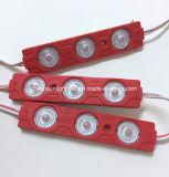 Grosses Zeichen-Beleuchtung-Zubehör des Ordnungs-Export-LED