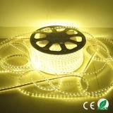 3.5W 6000k weißer LED Streifen mit Cer-Bescheinigung