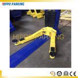 Подъем автомобиля мастерской /Auto подъема автомобиля плиты пола 2 столбов