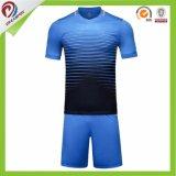 Футбол Джерси Таиланда новой конструкции дешевый оптовый/рубашка футбола Джерси/футбола Джерси