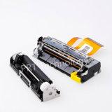 Impresora térmica Machanism para la terminal PT486f24401 (Fujitsu FTP627MCL401 de la posición compatible)