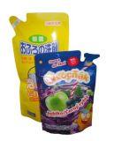 Embalaje de caramelo de azúcar de cacahuete del cacahuete de los granos de las nueces
