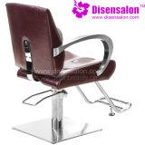 편리한 고품질 미장원 가구 살롱 의자 (YA004)