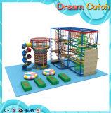 Campo de recreio para crianças indoor