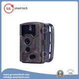 12MP 1080Pの偵察の赤外線夜間視界ハンチング道のカメラ