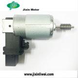 motor de la C.C. pH555-01 para el motor auto de la C.C. del cepillo de carbón del alto rendimiento del regulador de la ventana