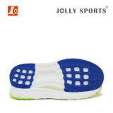 الصين مصنع حذاء [فلون] [أوتسل] مع [غود قوليتي] و [كمبتيتيف بريس]