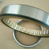 Zylinderförmige Peilungen des Nu2322 Rollenlager-NTN/NSK/NACHI/China Factory/SKF