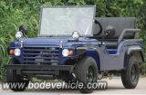 Présager la mini jeep 110/150cc neuve à vendre