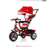 Scherzt bestes verkaufendreirad des baby-2017 Dreirad