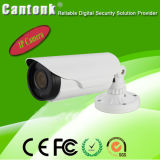 Appareil-photo élevé à la maison d'IP de solution de la télévision en circuit fermé 1080P de surveillance (KIP-CF60)