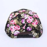 고품질 형식 모자 선스크린 야구 모자