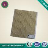 ヤンチョウ中国でなされる多機能の新式の天井の版のパネル