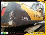使用されたVolvoの車輪の掘削機460blcのVolvo 360blcの掘削機、販売のための使用された460blc掘削機