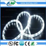 IP67 van de van de helderheidsKerstmis/Boot van de hoogspanning het Super lichte LEIDENE Licht van de Kabel
