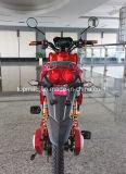 "500With800With1000W desportivo, ""trotinette"" elétrico com pedal"