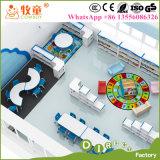 판매를 위한 중국 고품질 육아 가구, 유아원을%s 아이 가구