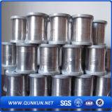 Chine Meilleur qualité 16gauge / 18gauge / 50gauge Fil en acier inoxydable