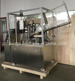Auto máquina do enchimento & da selagem para as câmaras de ar