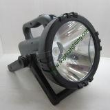 Nueva linterna del CREE LED del poder más elevado 20W para la patrulla de la policía militar