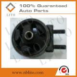 Het Onderstel van de motor voor KIA Sephia (OK201-39-050)