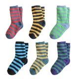Strickmaschine für Socken