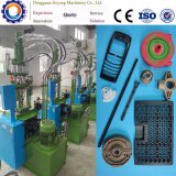 Factory Supply Silicone Rubber Injection Molding Machine
