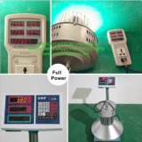 Le compartiment élevé direct des ventes 80W DEL d'usine allume la lampe industrielle de projet d'éclairage (CS-GKD008-80W)