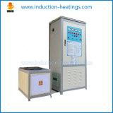 Máquina de fusión no ferrosa de la inducción de IGBT con el ambiente Protectical