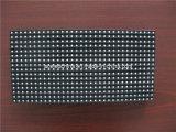 Brillo LED de la alta calidad al aire libre del módulo del CREE P8 SMD alto