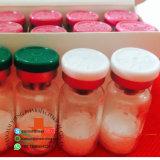 Polypeptide de Ghrp-6 Ghrp6 para a perda do Bodybuilding e de peso