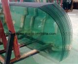 Ausgeglichenes und Sicherheits-Höhenruder-Glas