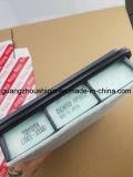 Filtro dell'aria automatico 17801-30080 per Toyota Prado Kdj150