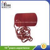 中国安い犬の金属の札